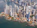 Panama's affordable transaction rates and property purchases